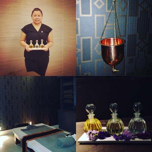 Sector Wellness Spa en la actualidad